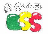 SKM_558e21041915501